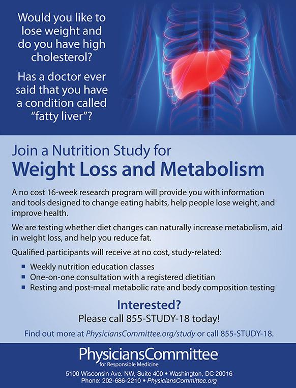 TEF Study Flyer Fatty liver.jpg