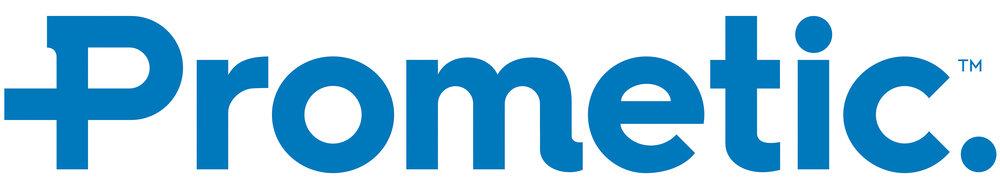 Prometic_secondary_wordmark_trademark_trim_CMYK.jpg