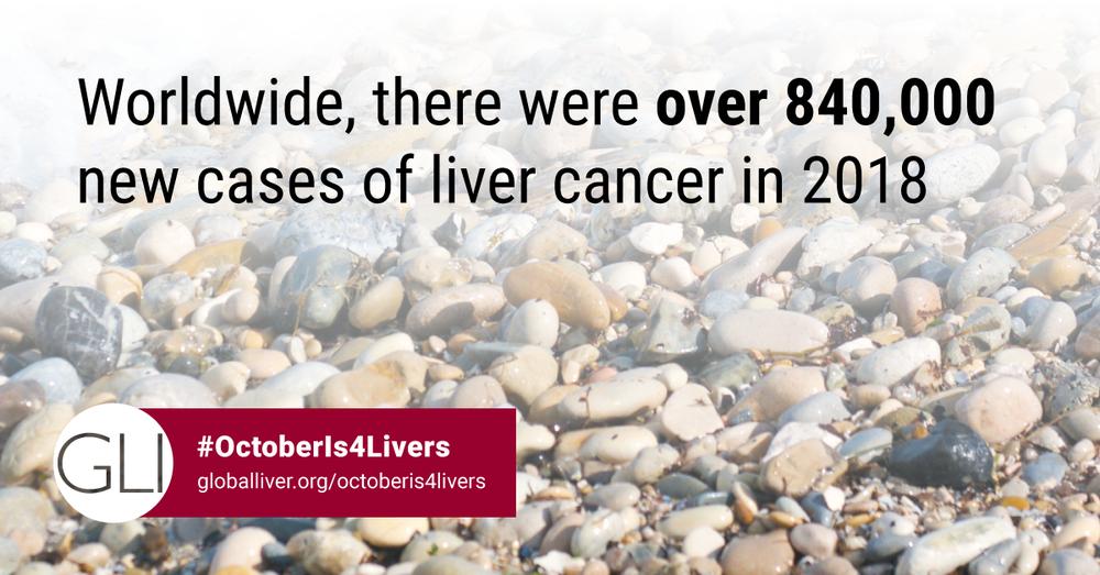liver-cancer-graphics-stats-5.png