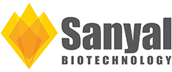 Sanyal-logo-CMYK.png