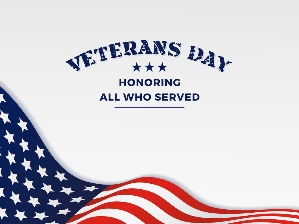 veterans-day_AdobeStock_94083931.jpeg