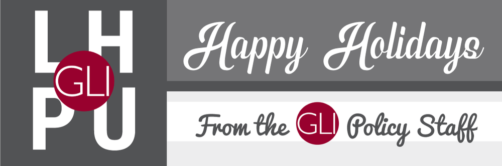 happy-holidays-lhpu.png