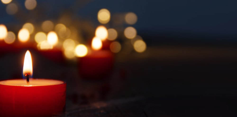 candle_AdobeStock_94270771.jpeg