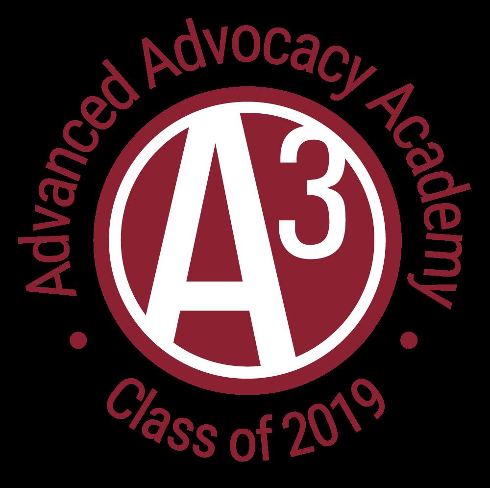 a3-alumni-badge-xl.png