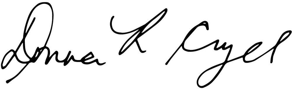DRC-Signature.jpg