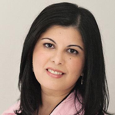 Amita Shukla