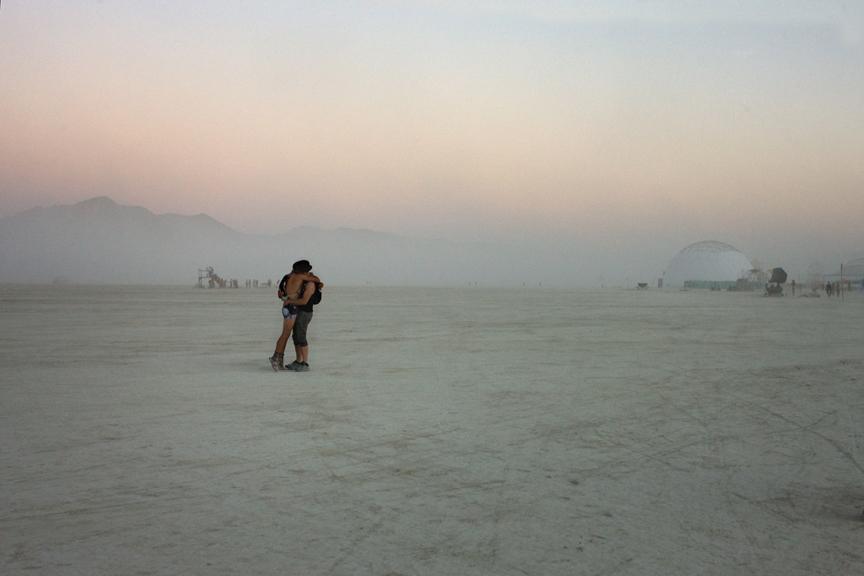 marco_guerra_bm_2010_salt_lake_city_hug_8.jpg