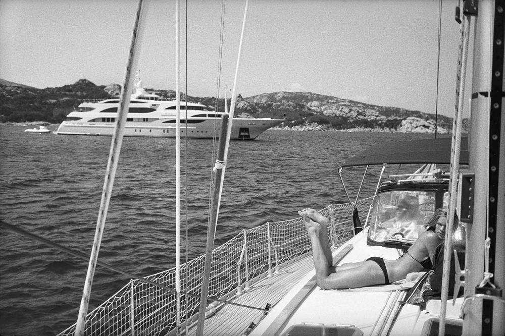 2007_July_Sailing_49_15.jpg