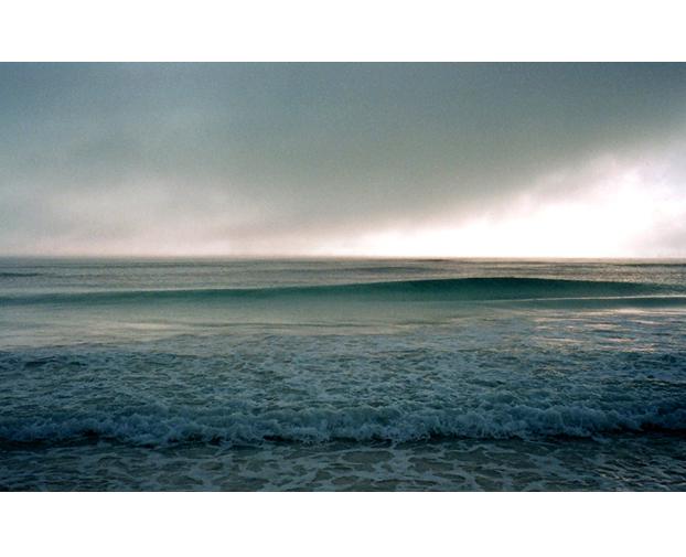Sea_5.jpg