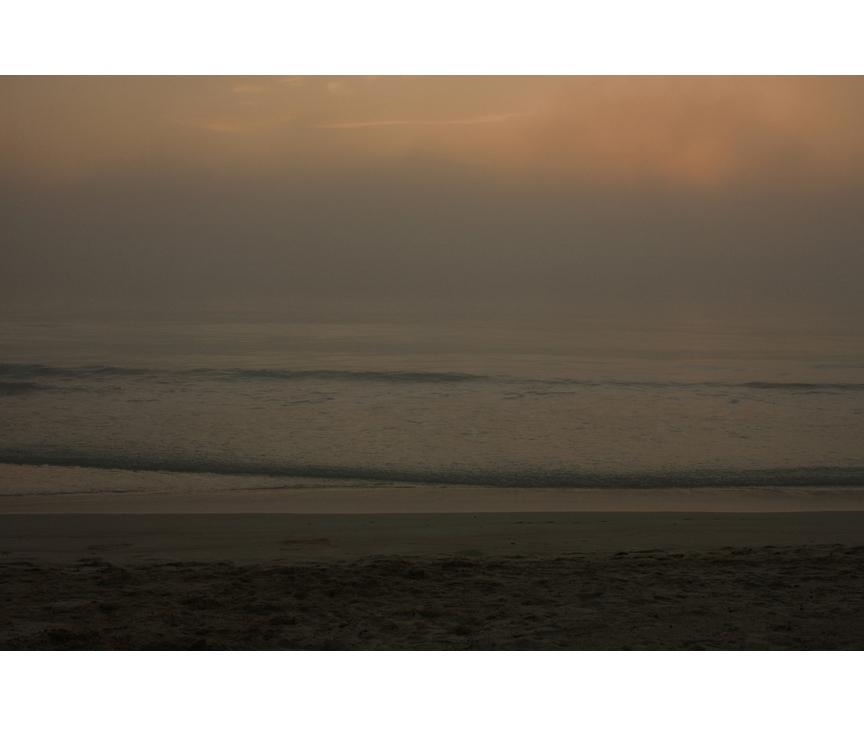 31_marco_guerra_tulum_sun_rise.jpg