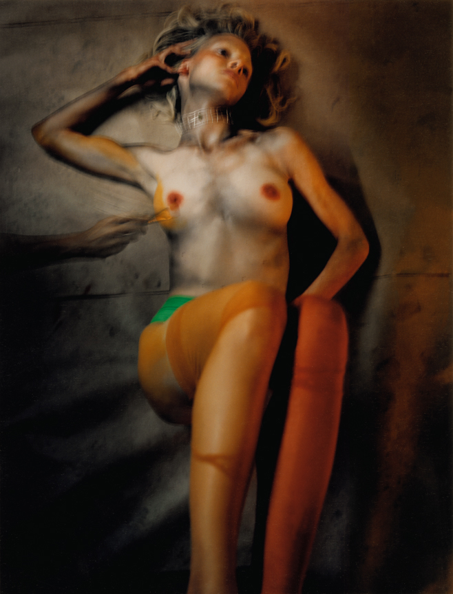 1Egon+painting+on+female_Marco_Guerra.jpg