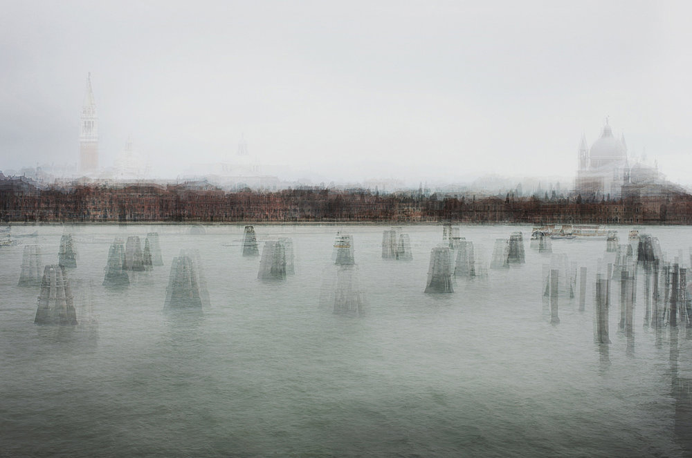 Venizia composite representation 03