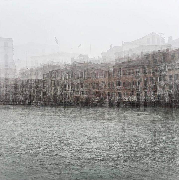 Venizia composite representation 02