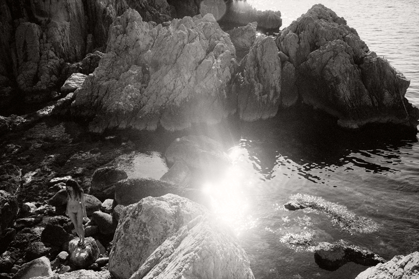 marco_guerra_travel_capri_italy_yasmina_alaoui_4.jpg
