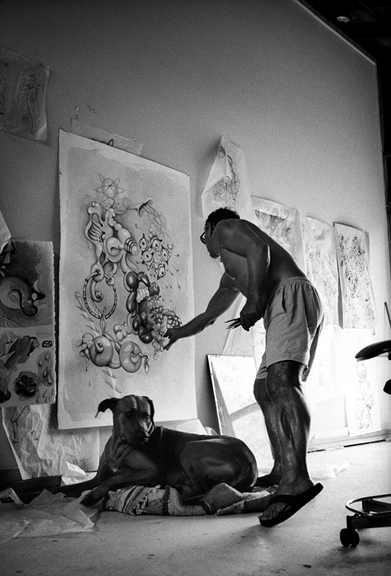 20_marco_guerra_stephen_kelemen_artist_orient_point.jpg