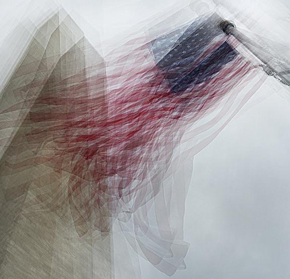 Composites Americana
