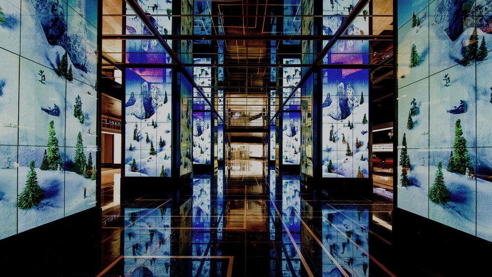Plains+of+Yonder+Cosmopolitan+Digital+Installation+4.jpg