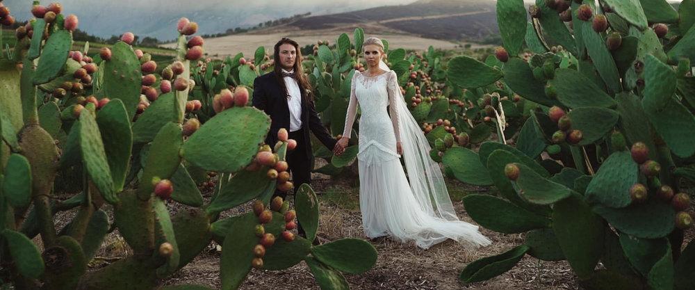 HeathEmelieWeddingFilm_Babylonstoren_Wedding_3.jpg