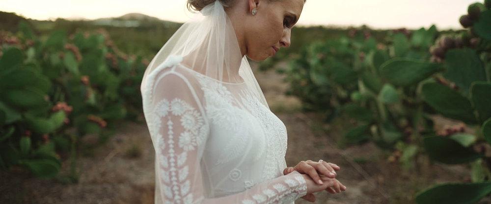 HeathEmelieWeddingFilm_Babylonstoren_Wedding_6.jpg
