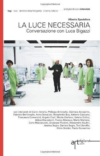 Bigazzi I ed.jpg