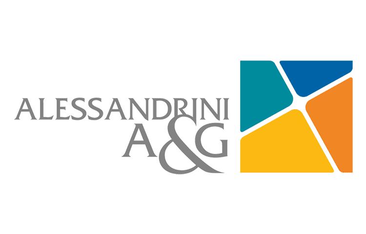 logo_alessandrini.png