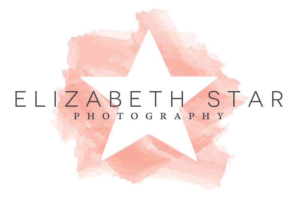 elizabethstarphotography1.jpg