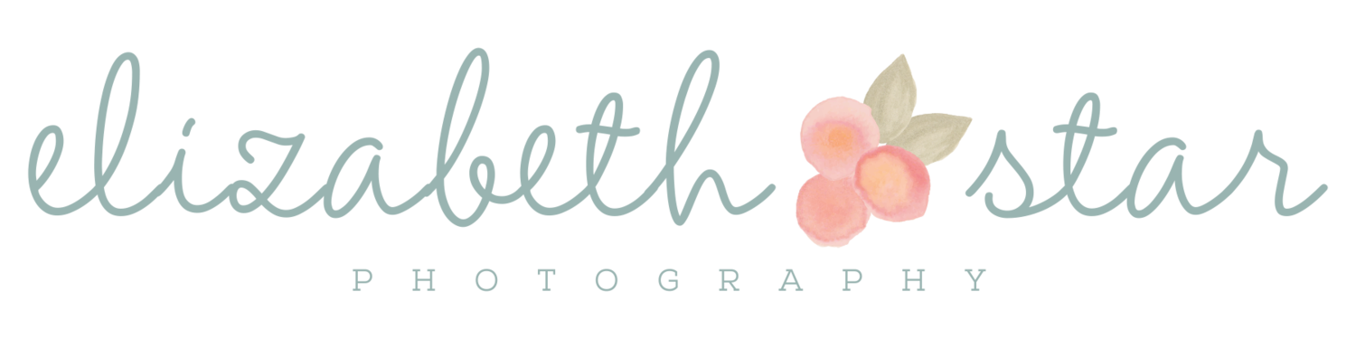 Elizabeth Star Photography - Miami, Florida Family, Wedding, Maternity, Newborn Photographer