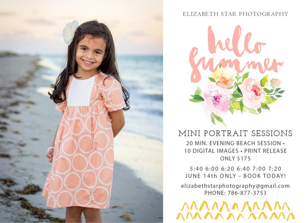 Summer Minis Ad.jpg