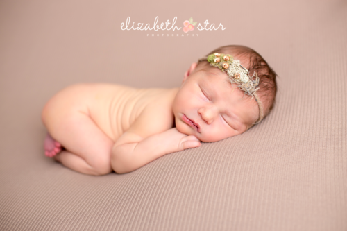 Sleepy posed shots that make newborn shoots so special here are a few tips to ensure that your session goes as smoothly and beautifully as possible