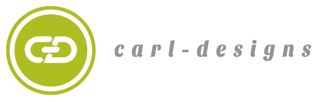 Carl Designs | Branding, Marketing, and Graphic Design Services