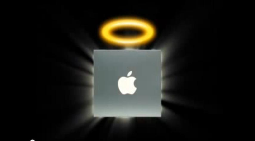 MS-iPod