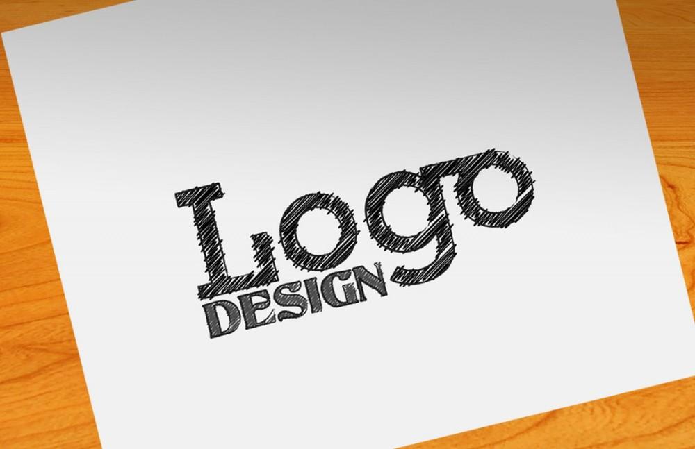 5 logo design tips