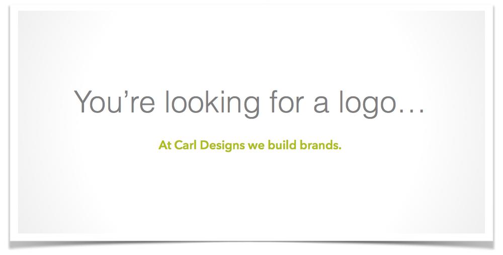 CD.website.header-logo.jpg