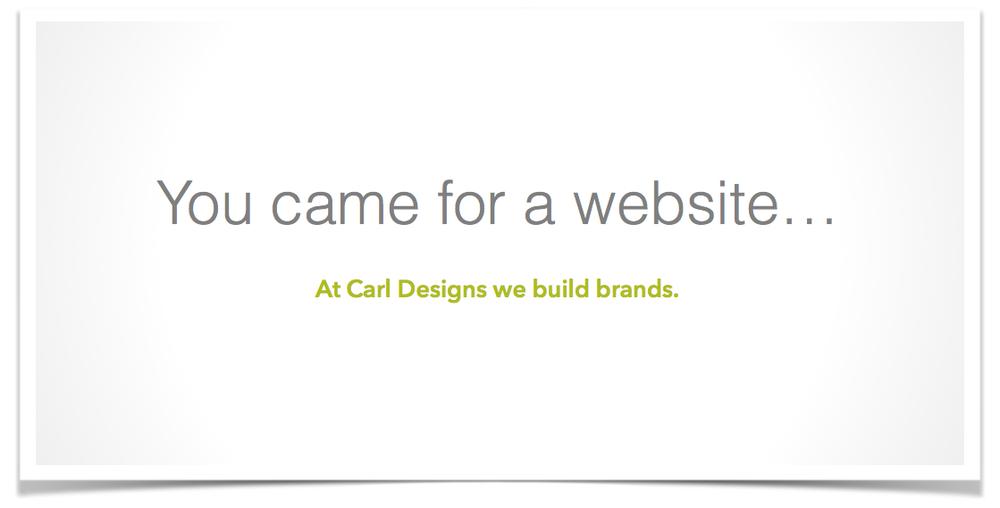 CD.website.header-web.jpg