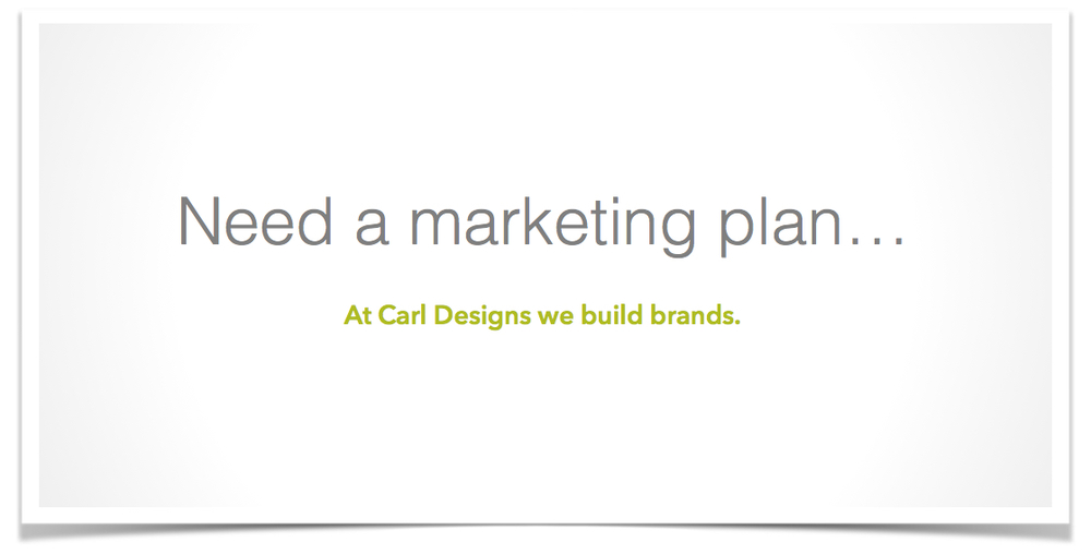 CD.website.header-marketing.jpg
