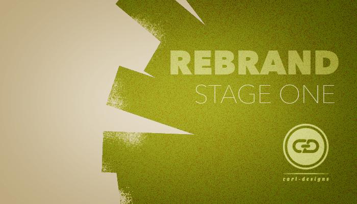 CD.blog.rebrand-process-grn.jpg
