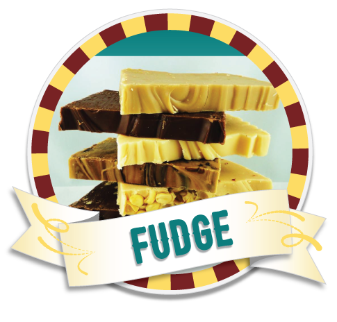 Candy-Circle-Fudge.png