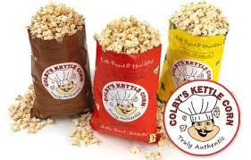 Popcorn-bag_pail.png