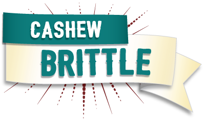 Banner-CashewBrittle2.png