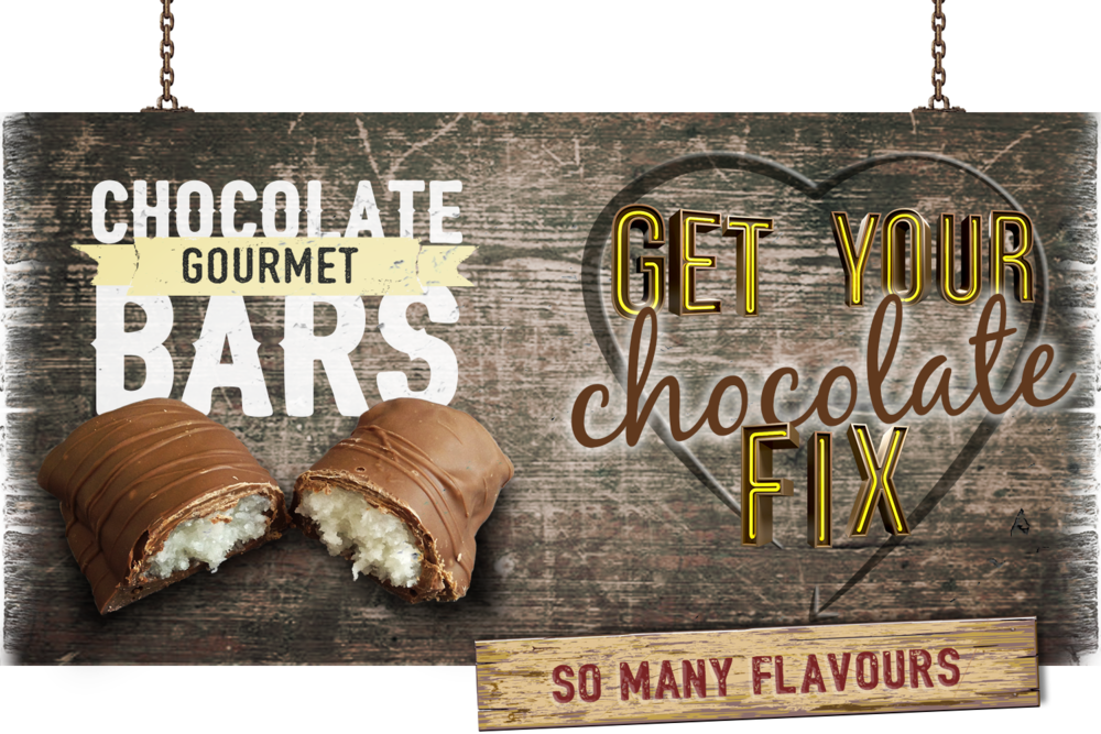 ChocolateBars-Header5.jpg