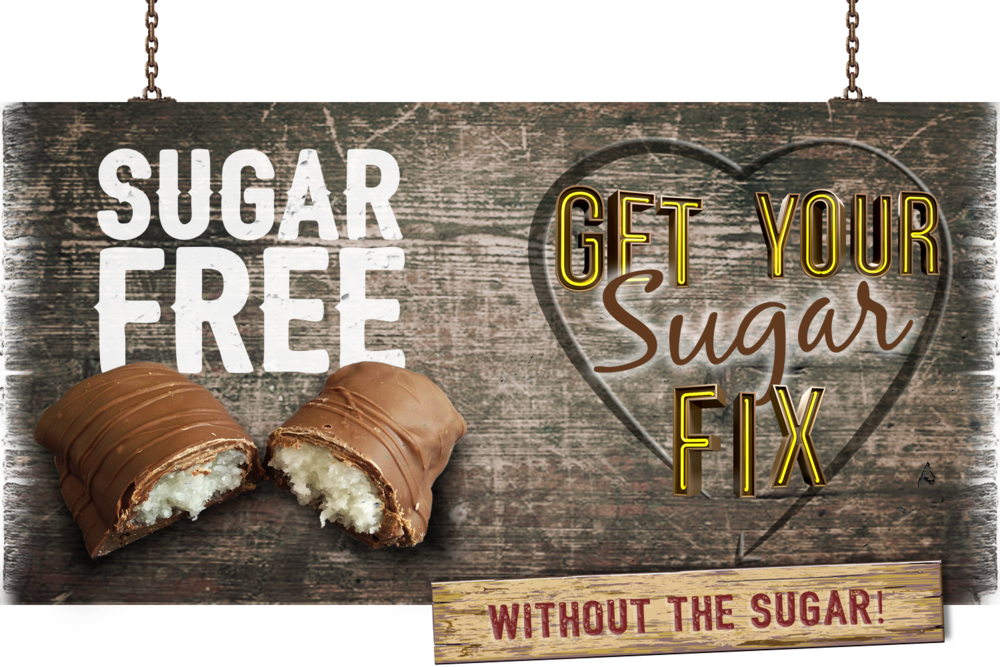 SugarFree-Header.png