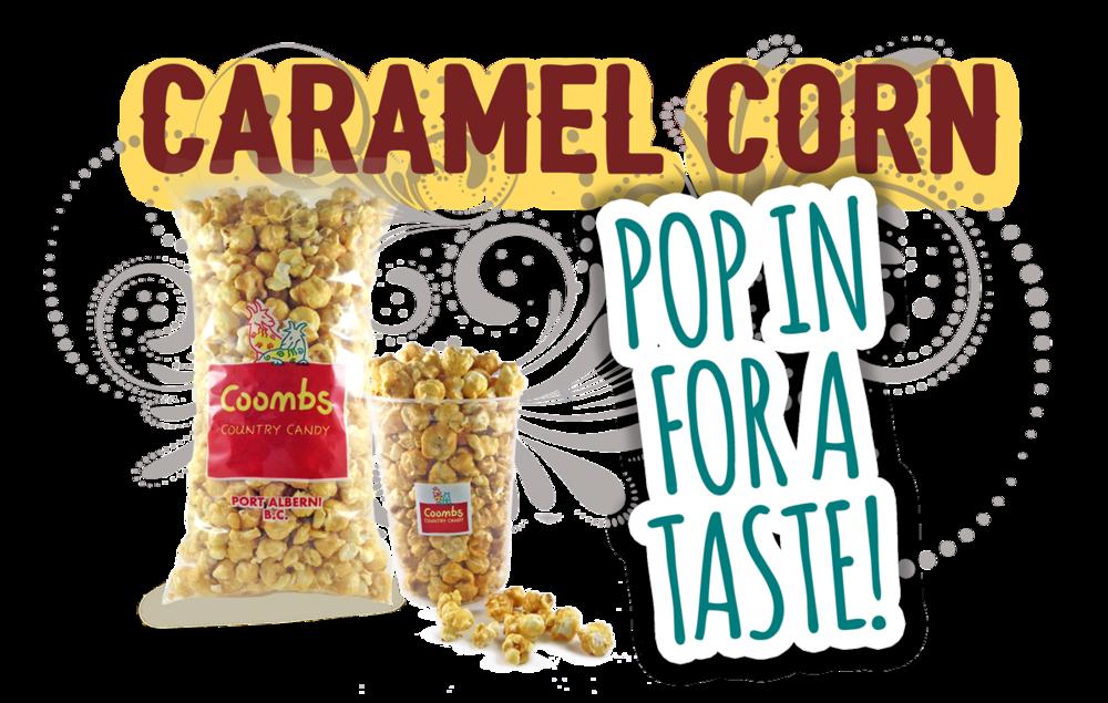 CaramelCorn-Banner.png