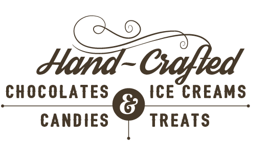 HAND-CRAFTED-LOGO.png