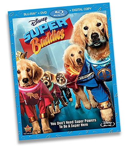 SuperBuddies-Movie.png