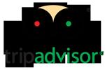 trip-advisor-logo-150px.png