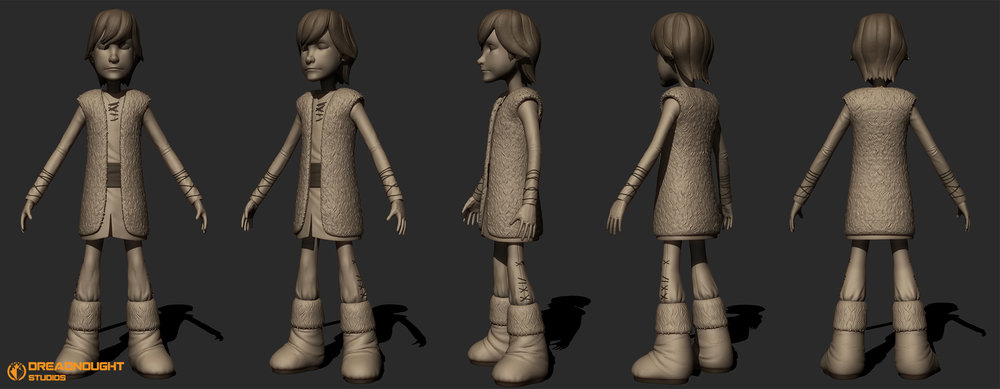 Hiccup render wip.jpg