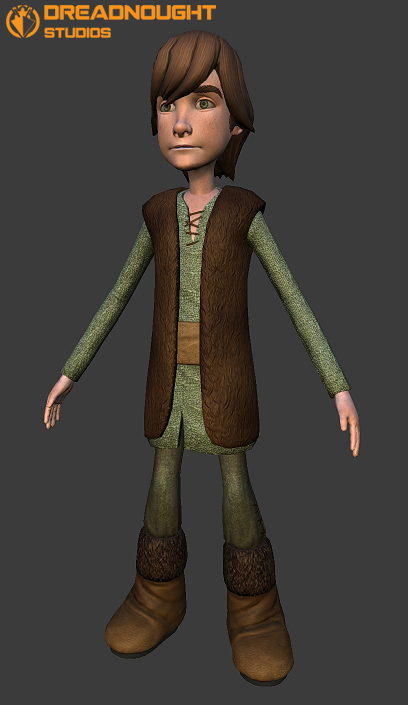 Hiccup render final.jpg