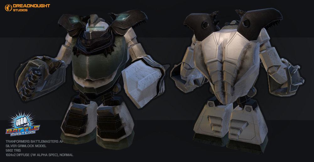 Battlemasters Grimlock.jpg