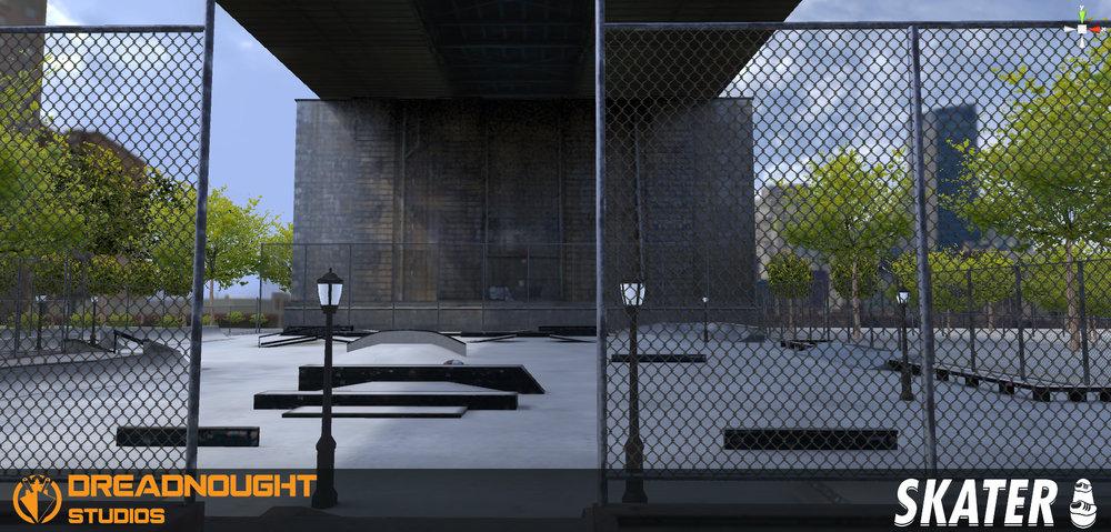 Skater_level_01.jpg
