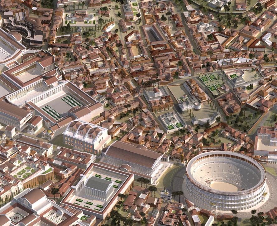 Rome 5.11_zoomed.jpg